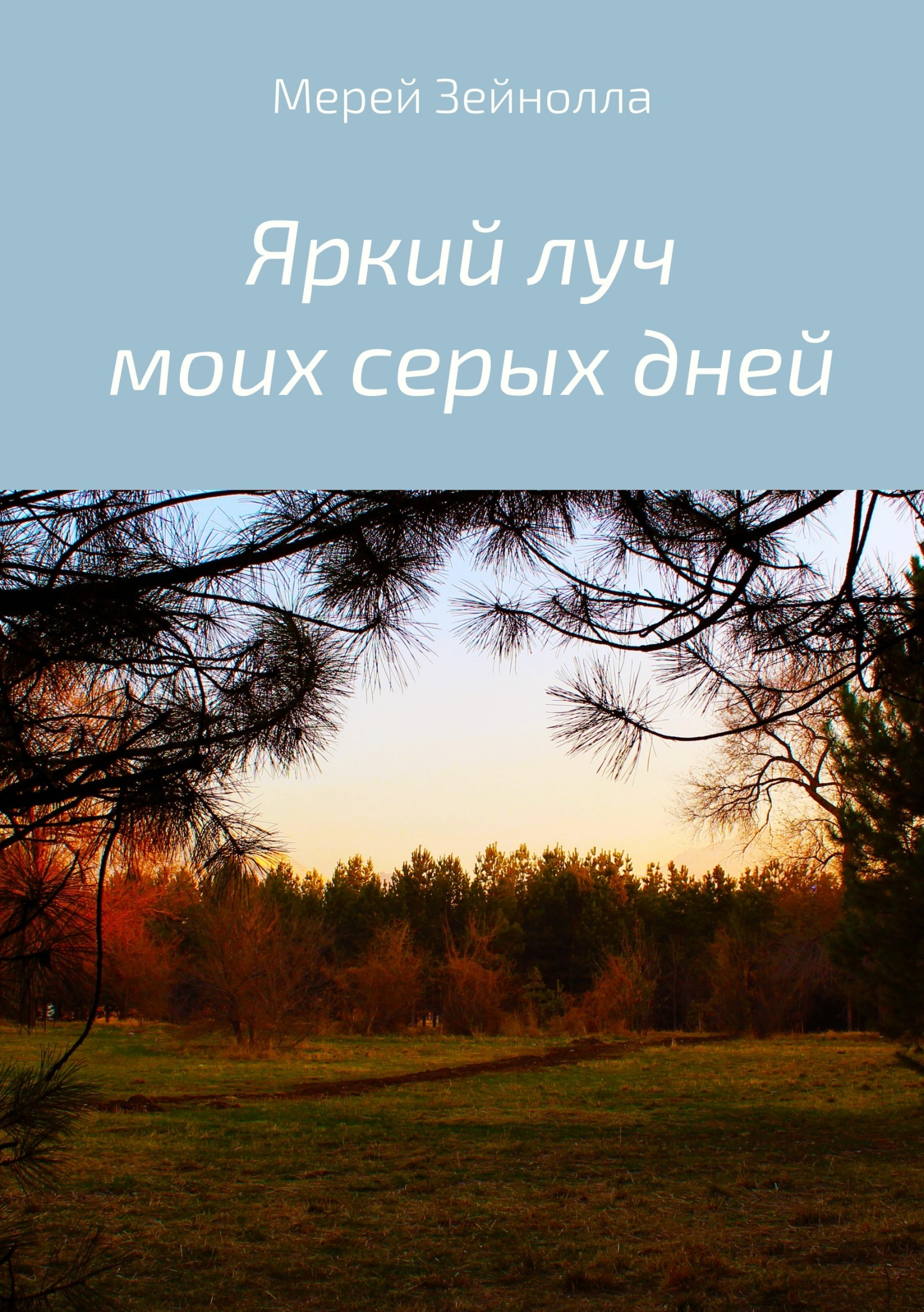 Мерей Болатовна Зейнолла бесплатно