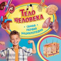Ирина Травина - Тело человека