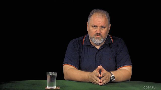Дмитрий Goblin Пучков Борис Юлин о бескризисном капитализме дмитрий goblin пучков борис юлин о борьбе с терроризмом на дальних рубежах