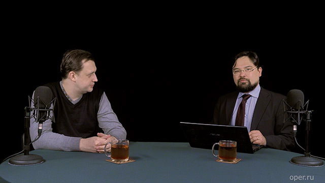 Дмитрий Goblin Пучков Егор Яковлев и Баир Иринчеев отвечают на вопросы про советско-финские отношения