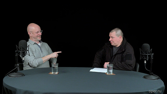 Дмитрий Goblin Пучков Дмитрий Goblin Пучков про YouTube, видеоблогеров и Роскомнадзор