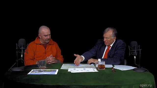 Дмитрий Goblin Пучков Олег Соколов про Тальяменто, дорогу на Вену и победу дешевые рейсы в вену