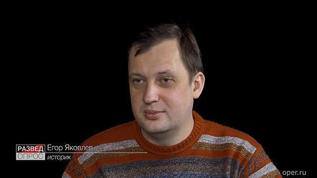 Дмитрий Goblin Пучков Егор Яковлев о выступлении Краснова-Керенского
