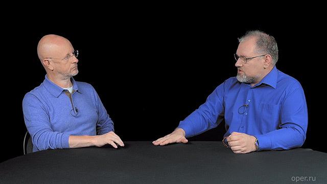 Дмитрий Goblin Пучков Борис Юлин про любителей древних солярных символов голдинг э найди лишнее 80 головоломок на время isbn 9785001171430