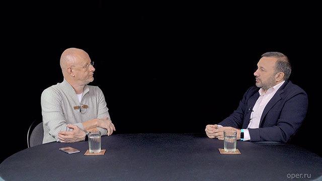 Дмитрий Goblin Пучков Дмитрий Морозов о зарубежной и отечественной фармацевтике цена 2017