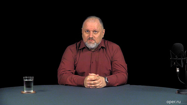 Дмитрий Goblin Пучков Борис Юлин о первобытно-общинном коммунизме дмитрий goblin пучков борис юлин о борьбе с терроризмом на дальних рубежах