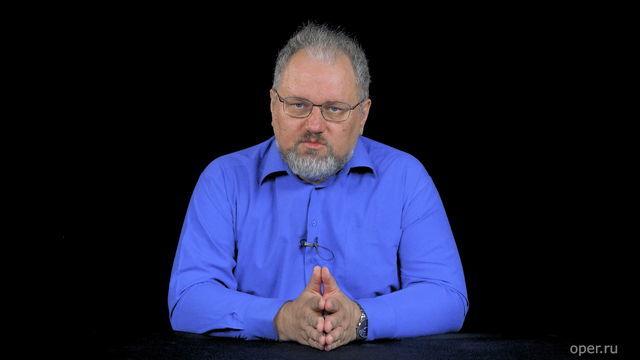 Дмитрий Goblin Пучков Борис Юлин о том, как мы спасали Францию дмитрий goblin пучков борис юлин о русско японской войне