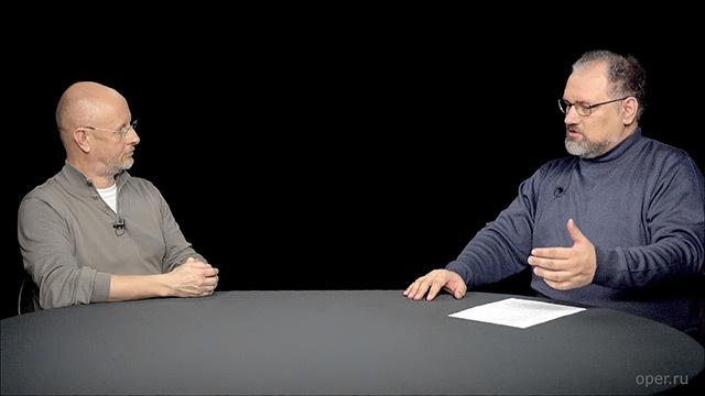 Дмитрий Goblin Пучков Историк Борис Юлин про текущий момент на Украине контейнер термоизоляционный на украине