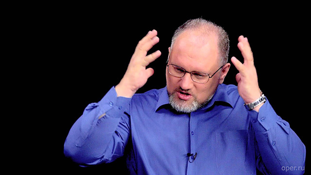 Дмитрий Goblin Пучков Историк Борис Юлин о текущей ситуации на Украине контейнер термоизоляционный на украине