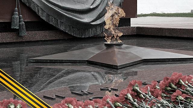 Дмитрий Goblin Пучков Потери СССР в Великой Отечественной войне людские потери на фронтах великой отечественной красная армия против вермахта