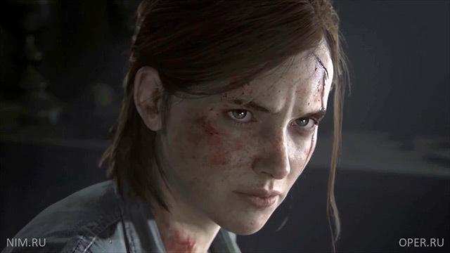 Дмитрий Goblin Пучков The Last of Us 2, командировка в Лондон, тест PS4 PRO и Gran Turismo Sport в 4k буслаева к командировка