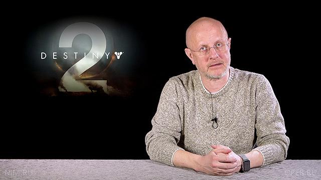 Дмитрий Goblin Пучков Фильм Викинг vs. игра Викинги, Total War Warhammer 2, розыгрыш ключей к Full Throttle Remastered total war warhammer набор рас воины хаоса цифровая версия
