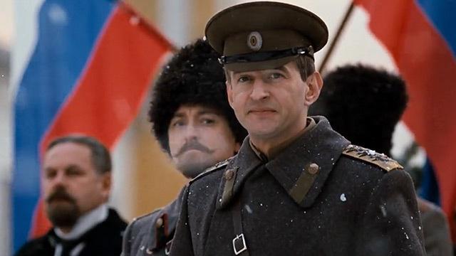 Дмитрий Goblin Пучков Спецвыпуск: х/ф
