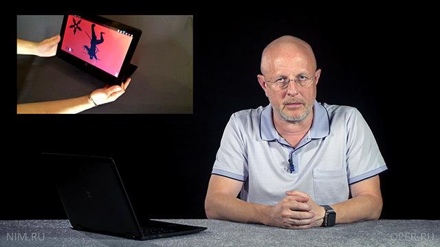 Дмитрий Goblin Пучков Телефон для идиотов, ноутбук для ниндзя и шокирующая гарнитура гарнитура ienjoy in066