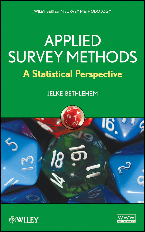 Jelke Bethlehem Applied Survey Methods. A Statistical Perspective ISBN: 9780470494981 main bill site furnishings a complete guide to the planning selection and use of landscape furniture and amenities
