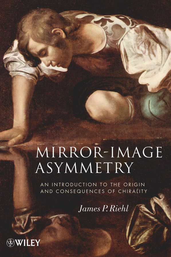 James Riehl P. Mirror-Image Asymmetry. An Introduction to the Origin and Consequences of Chirality asymmetry tunic hoodie
