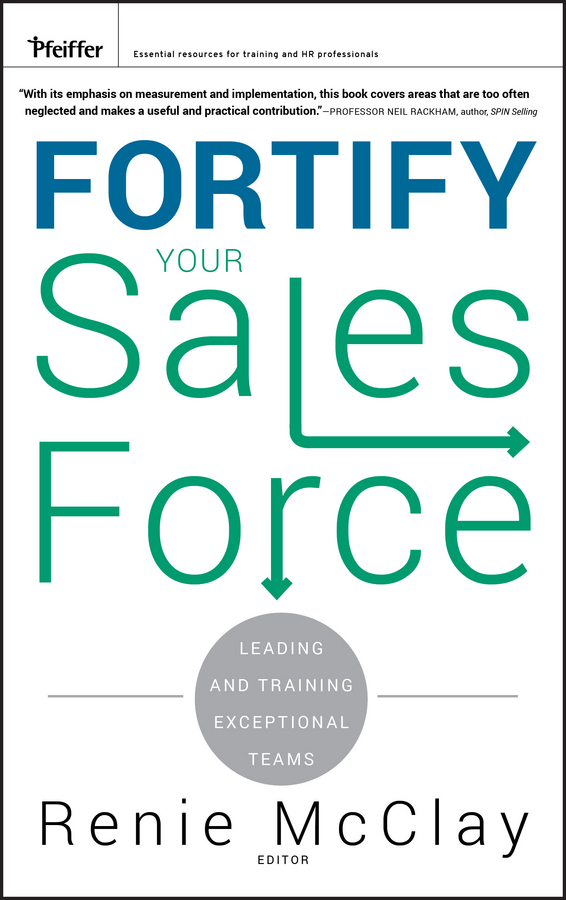 Renie McClay Fortify Your Sales Force. Leading and Training Exceptional Teams hot sales 80 printhead for hp80 print head hp for designjet 1000 1000plus 1050 1055 printer