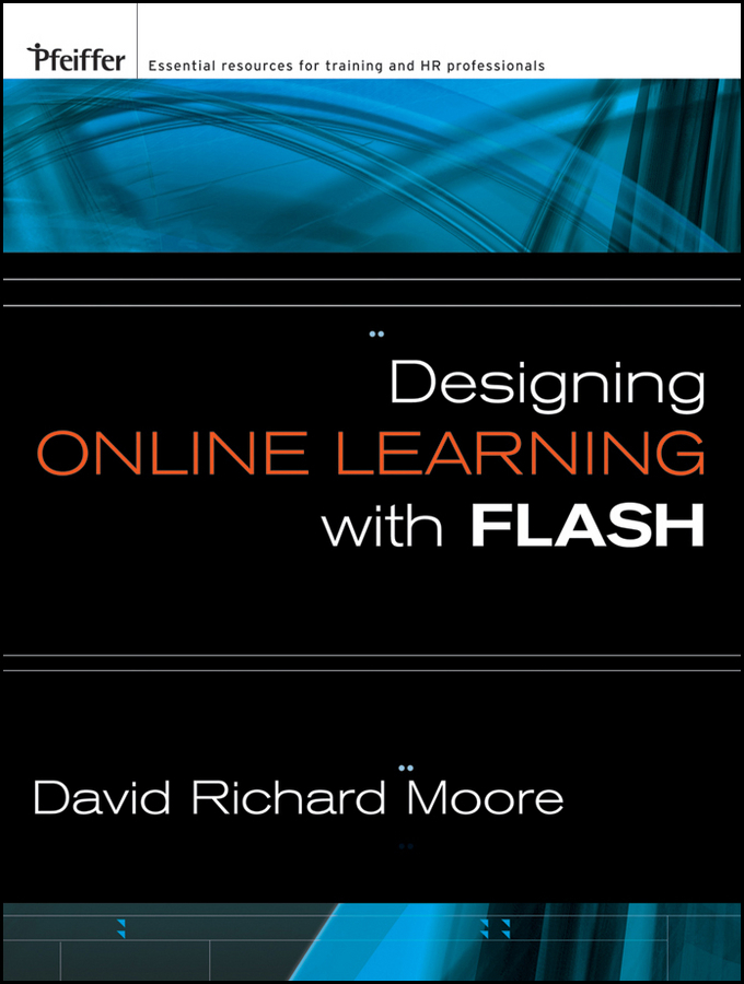 David Moore Richard Designing Online Learning with Flash free shipping program ch2015 usb high speed programmer 300mil fp16 to dip8 socket eeorom spi flash data flash avr mcu programmer