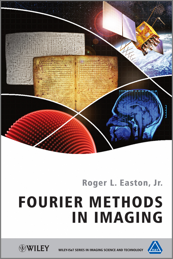 Roger L. Easton, Jr. Fourier Methods in Imaging point systems migration policy and international students flow