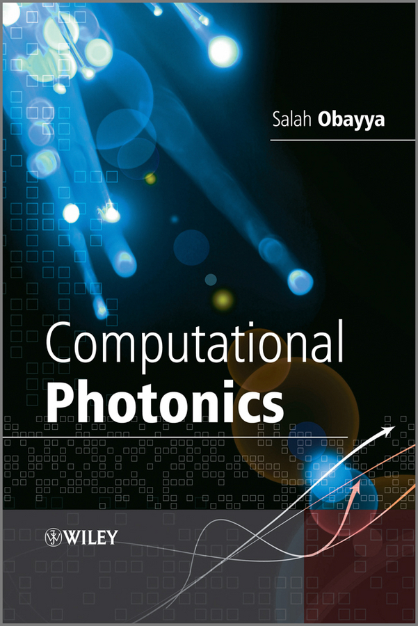 Salah  Obayya Computational Photonics representing time in natural language – the dynamic interpretation of tense