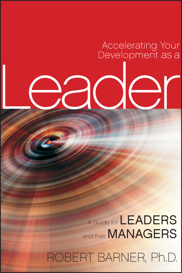 Robert Barner Accelerating Your Development as a Leader. A Guide for Leaders and their Managers ISBN: 9780470937013 internet as a potential tool for destination branding
