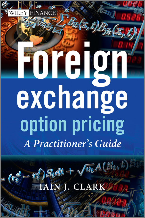 Iain Clark J. Foreign Exchange Option Pricing. A Practitioner's Guide insulin resistance using homa model in obstructive sleep apnea