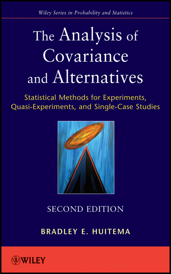 Bradley Huitema The Analysis of Covariance and Alternatives. Statistical Methods for Experiments, Quasi-Experiments, and Single-Case Studies lembeck scientific alternatives to animal experiments