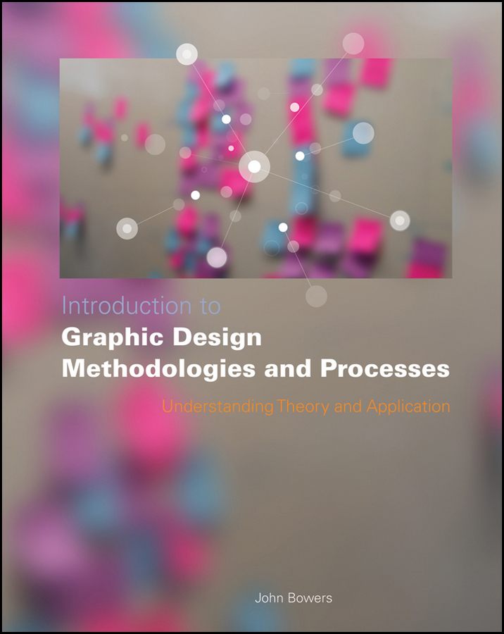 John Bowers Introduction to Graphic Design Methodologies and Processes. Understanding Theory and Application concise women s short boots with lace up and pure color design