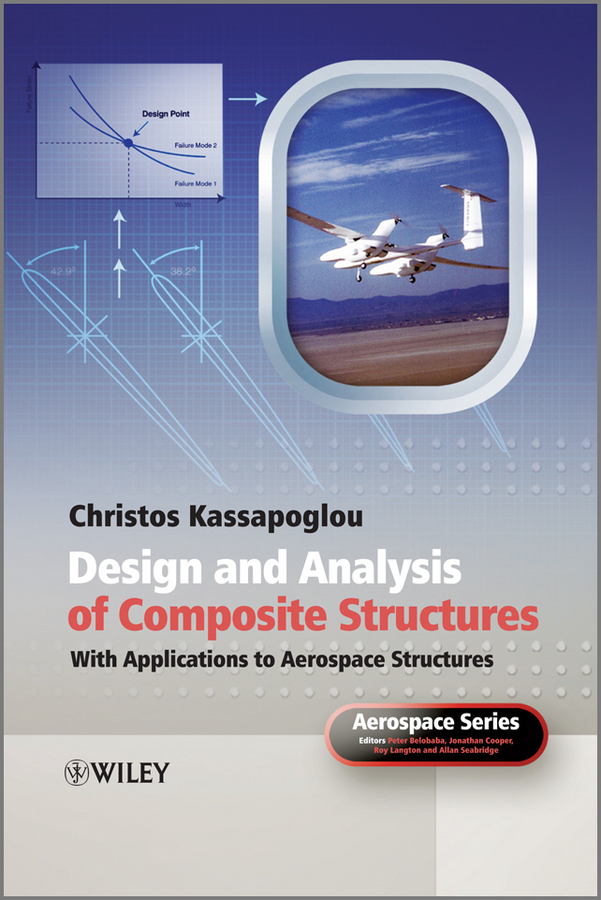 Christos  Kassapoglou Design and Analysis of Composite Structures. With Applications to Aerospace Structures economic empowerment of women and family structures