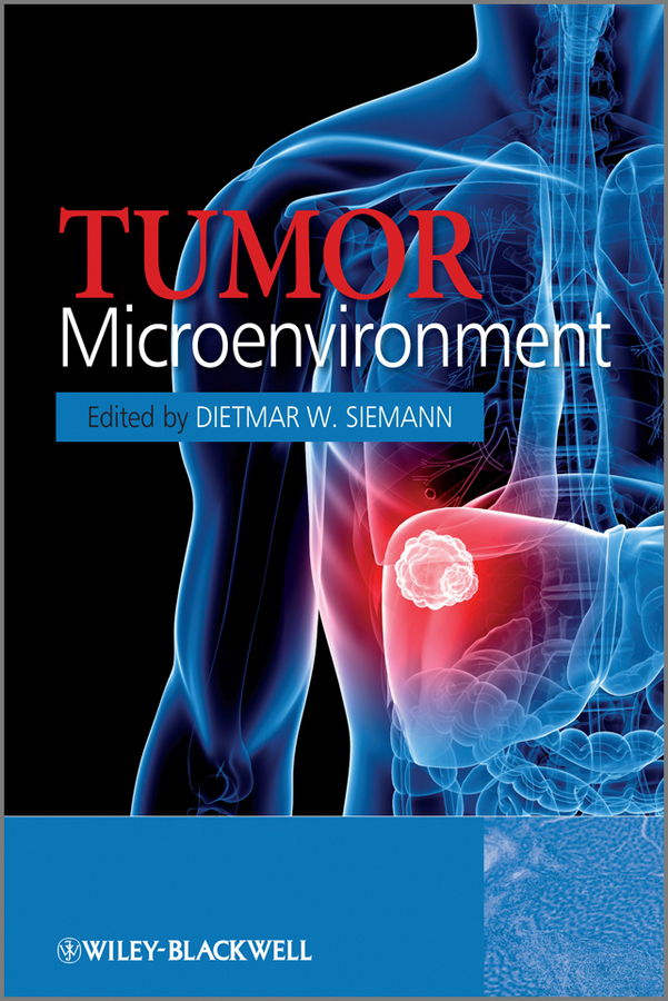 Dietmar Siemann W. Tumor Microenvironment simran kaur narinder pal singh and ajay kumar jain malnutrition in esrd patients on maintenance hemodialysis