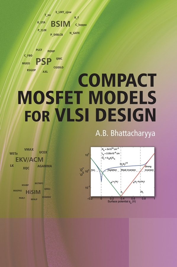 A. Bhattacharyya B. Compact MOSFET Models for VLSI Design 30pcs irf3205 power mosfet transistor to 220