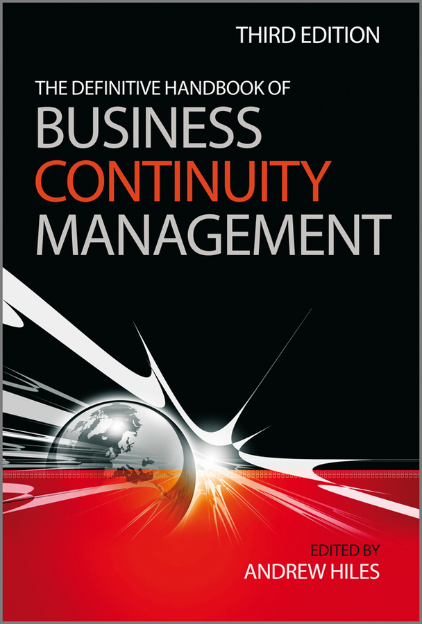 Andrew Hiles The Definitive Handbook of Business Continuity Management buy it diretly 10pcs fod3180 3180 dip8 new and original best quality90 days warranty