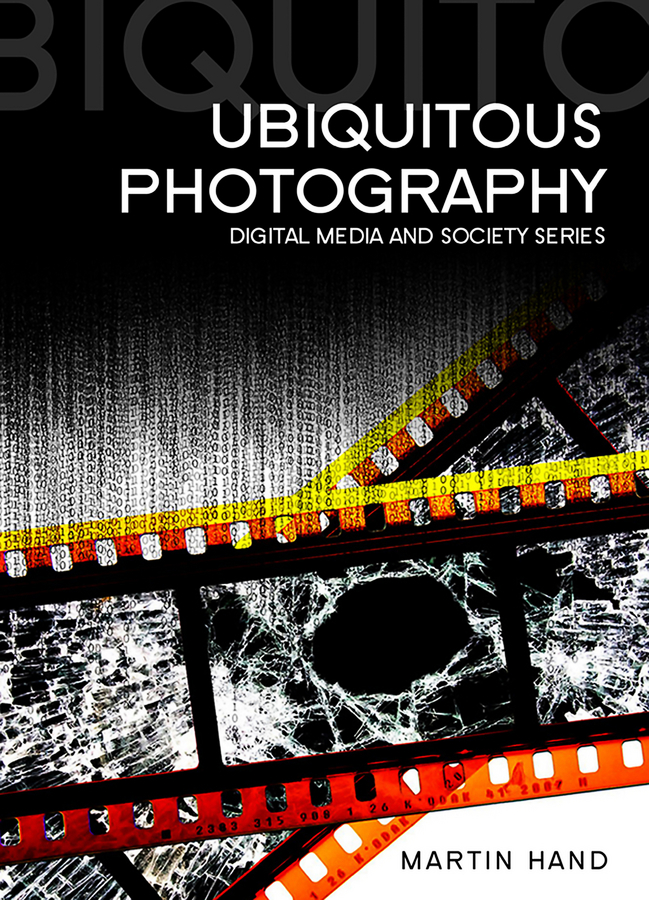 Martin Hand Ubiquitous Photography ISBN: 9780745674254 300cm 200cm about 10ft 6 5ft t background variety of lush plants photography backdropsthick cloth photography backdrop 3493 lk