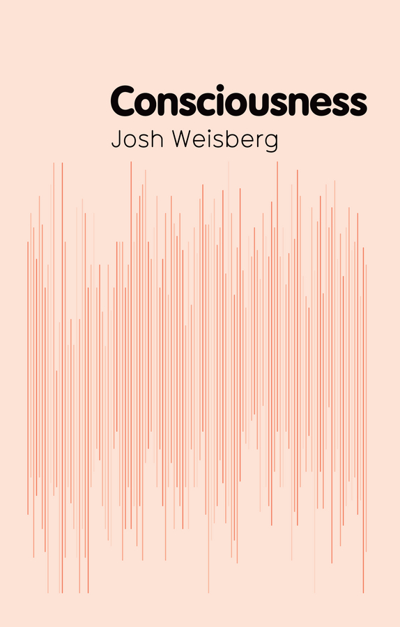 Josh  Weisberg Consciousness theories and narratives
