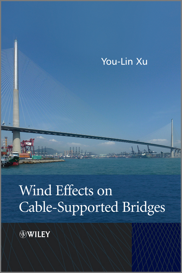 You-Lin Xu Wind Effects on Cable-Supported Bridges 2017 new arrival 600w max 800w wind generator with 600w wind charge controller and 1000w pure sine wave inverter