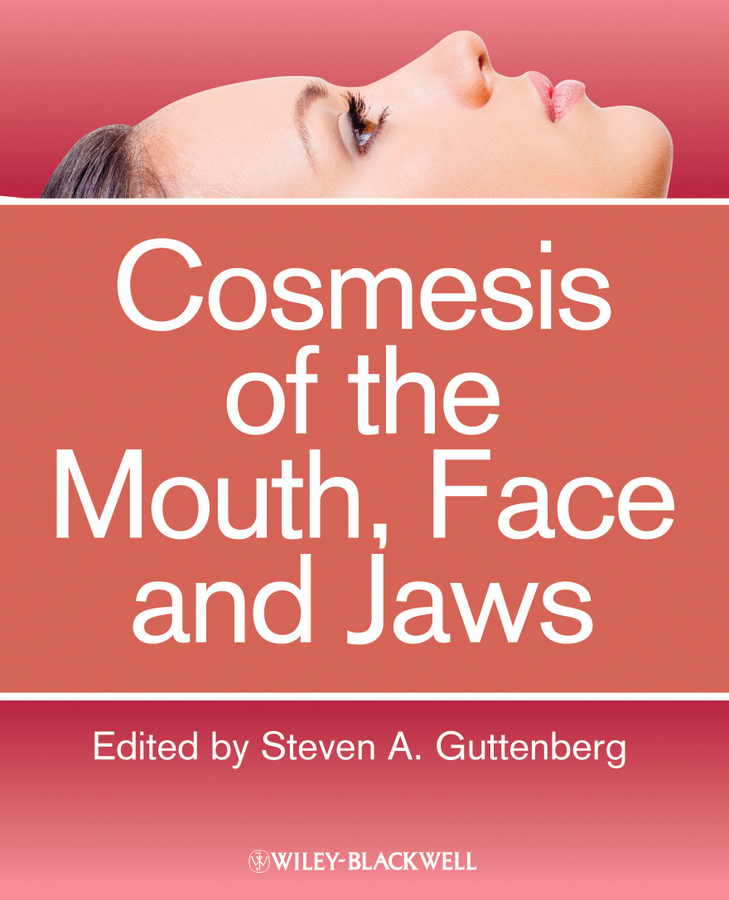 Steven Guttenberg A. Cosmesis of the Mouth, Face and Jaws rameshbabu surapu pandi srinivas and rakesh kumar singh biological control of nematodes by fungus nematoctonus robustus