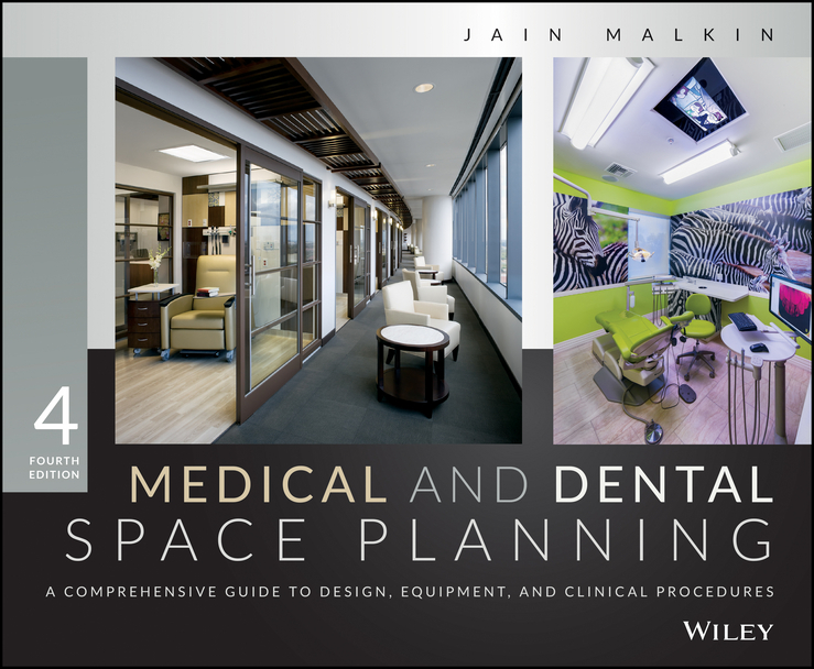 Jain Malkin Medical and Dental Space Planning. A Comprehensive Guide to Design, Equipment, and Clinical Procedures ISBN: 9781118896563 dental simple head model apply to the oral cavity simulation training fixed on the dental chair for any position practice