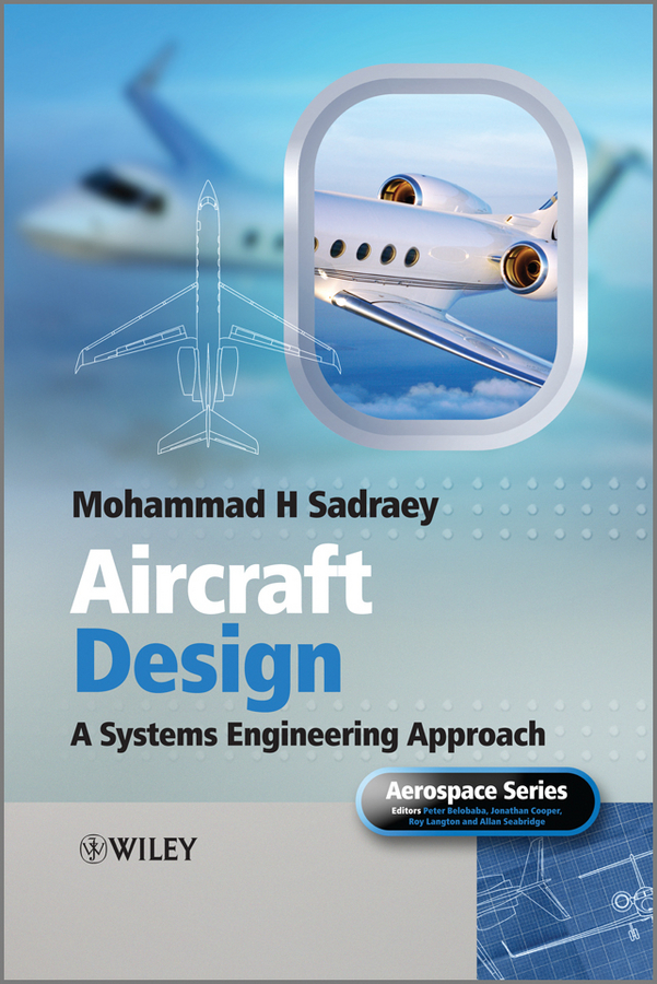 Mohammad Sadraey H. Aircraft Design. A Systems Engineering Approach pocket design back slit overall dress