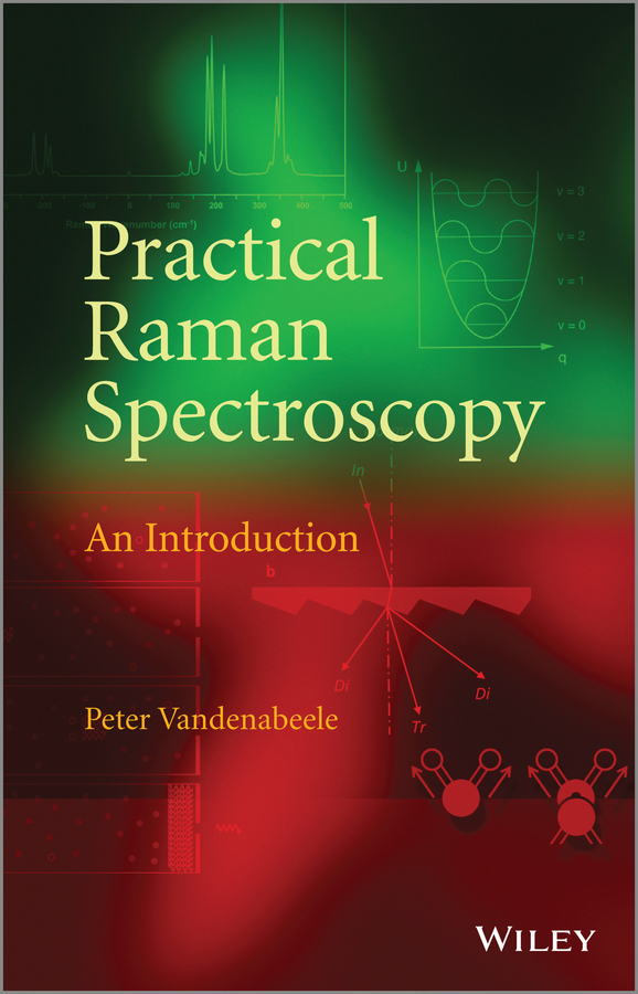 Peter  Vandenabeele Practical Raman Spectroscopy. An Introduction peter powers and the itchy insect invasion