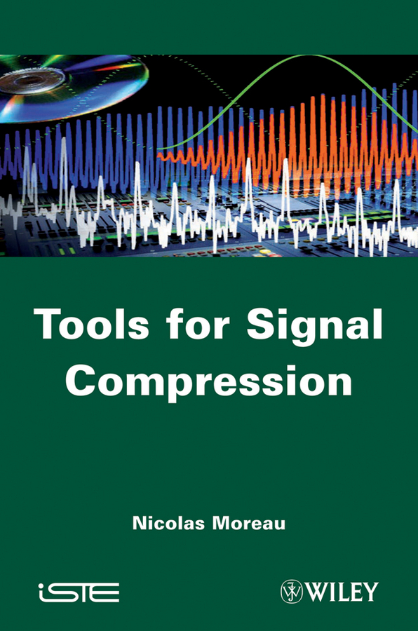 Nicolas Moreau Tools for Signal Compression. Applications to Speech and Audio Coding novel image compression methods based on vector quantization page 7