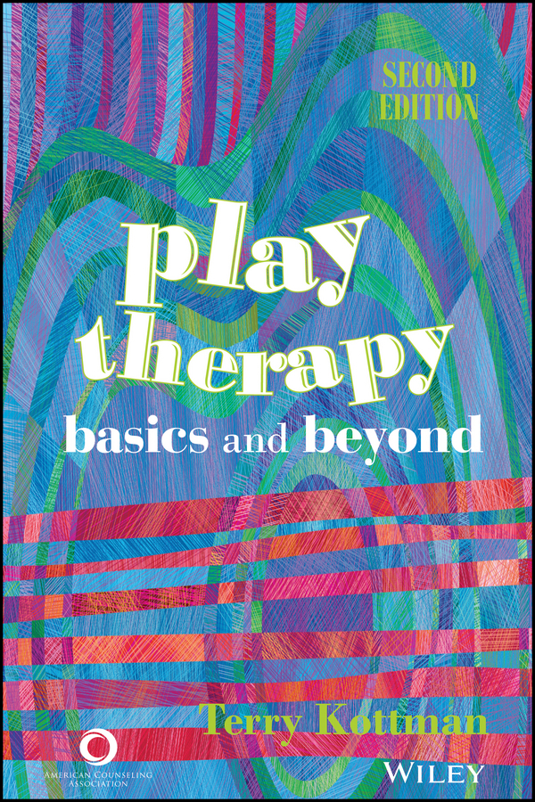 Terry  Kottman Play Therapy. Basics and Beyond evaluating the use of augmented reality to facilitate assembly