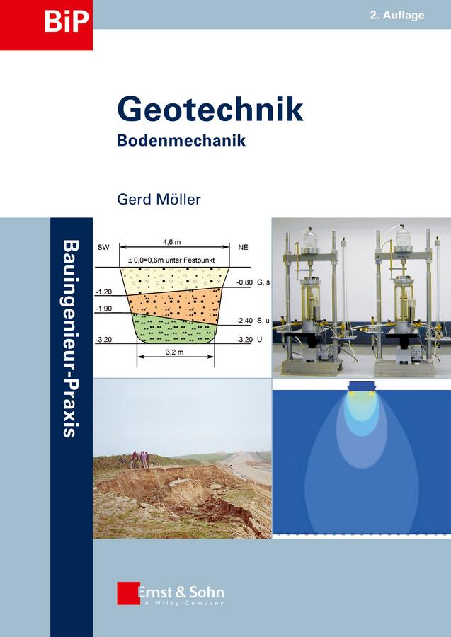 Gerd Moller Geotechnik. Bodenmechanik hermann von staff der befreiungs krieg der katalonier in den jahren 1808 bis 1814 t 2