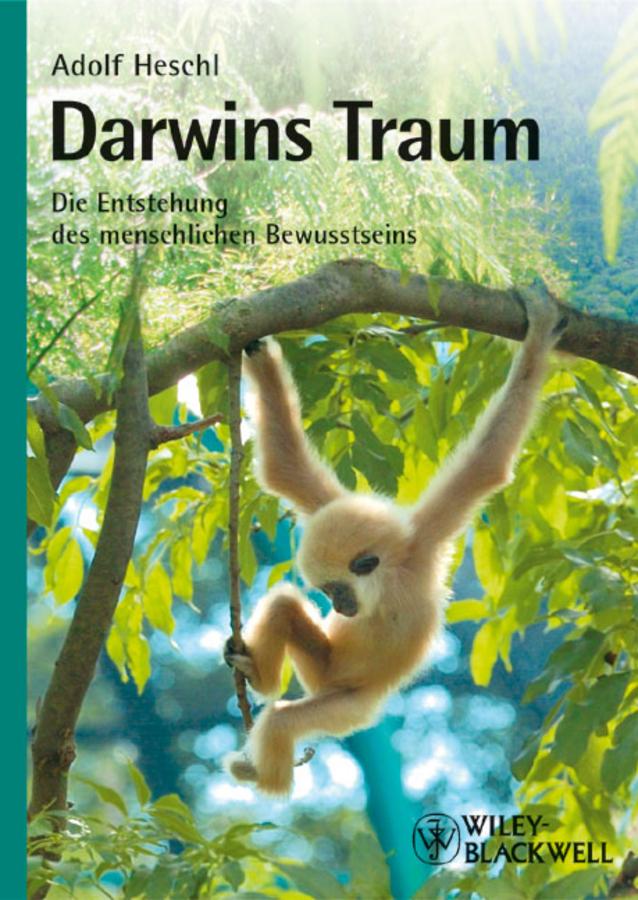 Adolf Heschl Darwins...