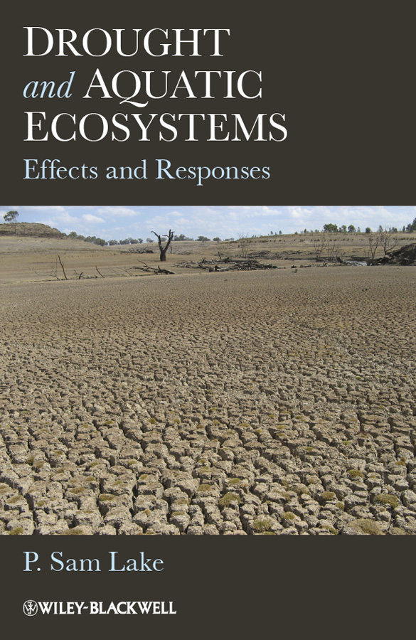 P. Lake Sam Drought and Aquatic Ecosystems. Effects and Responses ISBN: 9781444341782 exercise in older women effects on falls function fear and finances