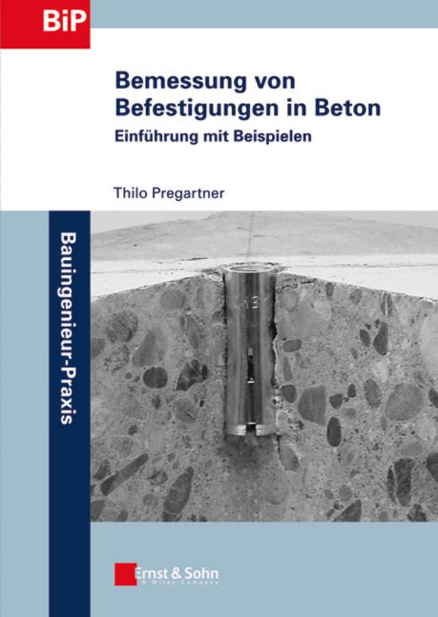 Thilo Pregartner Bemessung von Befestigungen in Beton. Einführung mit Beispielen consumer preference and service quality provided by hotels in gujarat