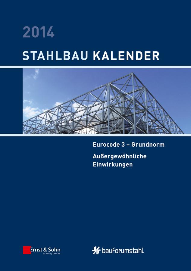 Ulrike Kuhlmann Stahlbau-Kalender 2014. Eurocode 3 - Grundnorm, Außergewöhnliche Einwirkungen 4 sets heidelberg gto spare parts and mo spare parts warm and gear for offset printing42 006 027