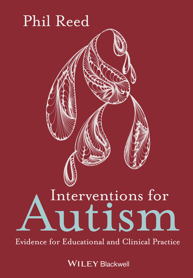 Phil Reed Interventions for Autism. Evidence for Educational and Clinical Practice administrative factors influencing funds use in primary education