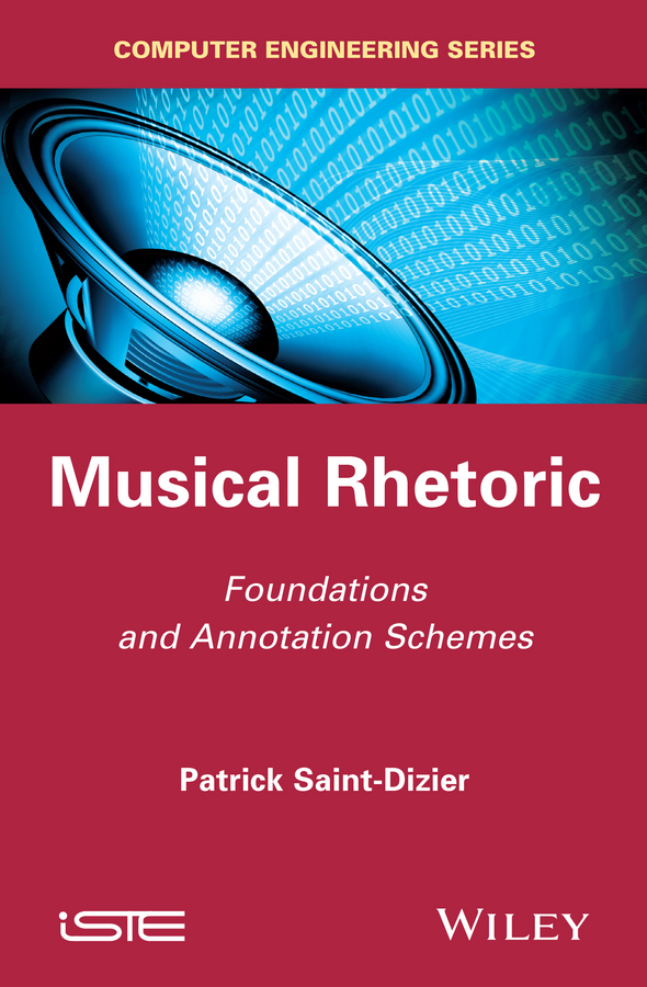 Patrick Saint-Dizier Musical Rhetoric. Foundations and Annotation Schemes strategies behind humor formation a discourse pragmatic aspect