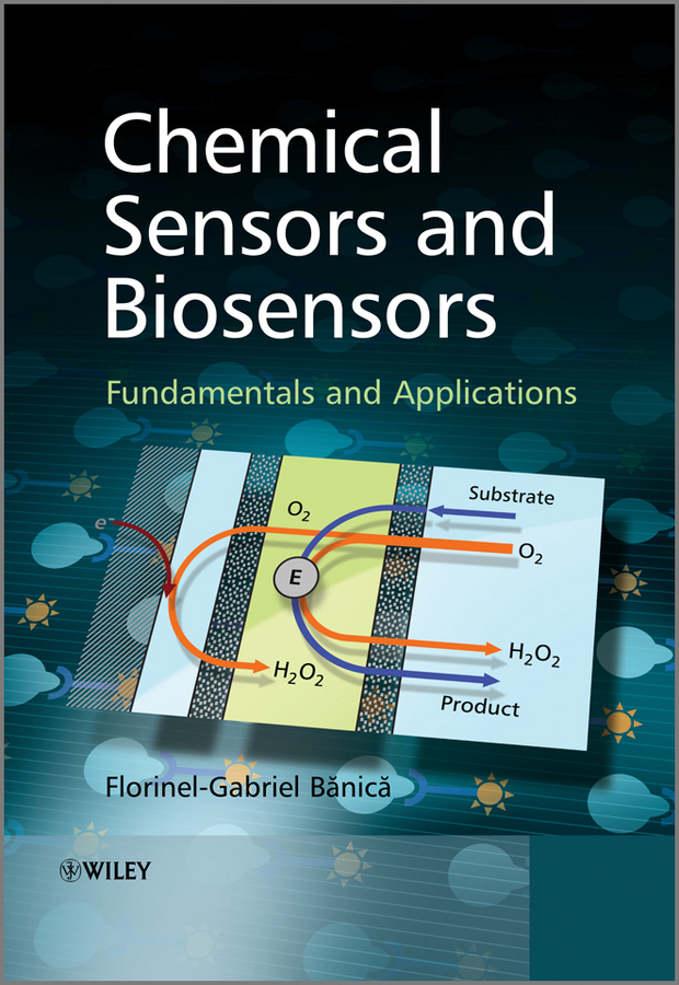 Florinel-Gabriel  Banica Chemical Sensors and Biosensors. Fundamentals and Applications norman god that limps – science and technology i n the eighties