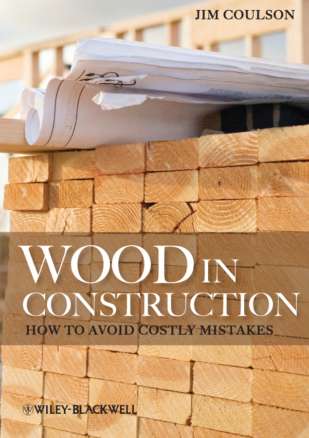 Jim Coulson Wood in Construction. How to Avoid Costly Mistakes nba cavaliers lebron james vinyl action figure toy